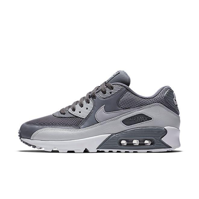 Nike Air Max 90 Essential 073