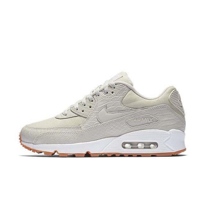Nike Air Max 90 Premium Wmns 001
