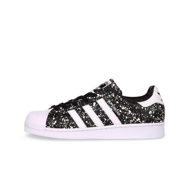 Adidas Superstar W | BY9172