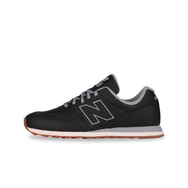New Balance 373 Modern Classics
