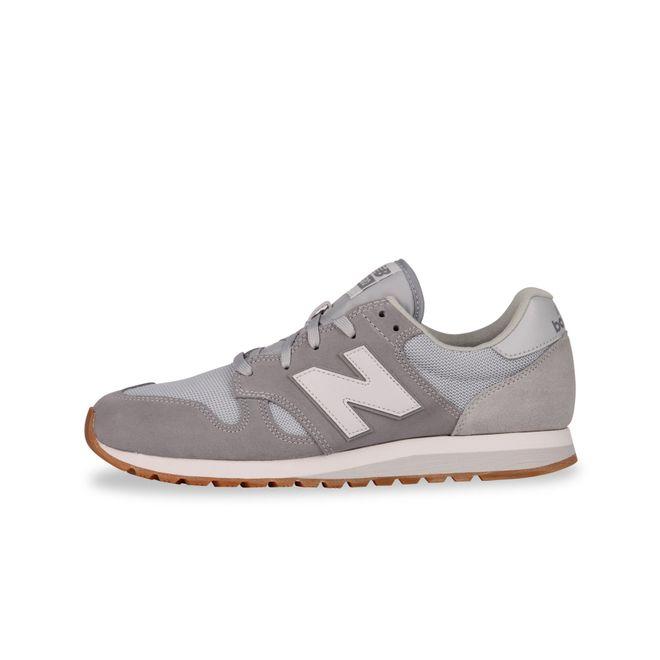 New Balance 520 Vintage Classic | U520AF | Sneakerjagers