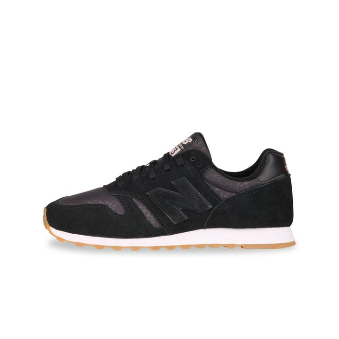Shop The New Balance 373 Here | New Balance Sneakers | Sneakerjagers