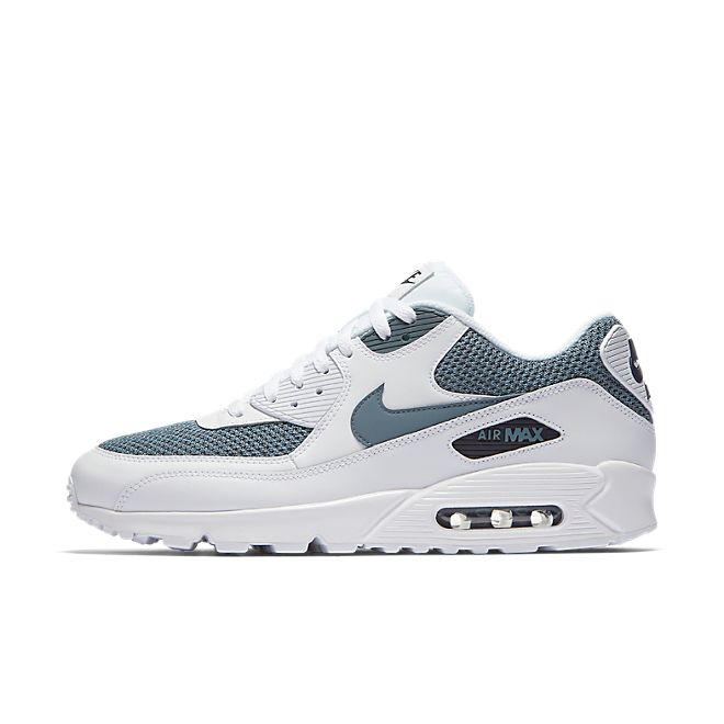 the best attitude c9168 54e26 Nike Air Max 90 Essential 133 | 537384-133