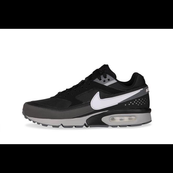 Nike Air Max BW 006