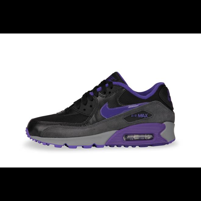 Nike Air Max 90 Essential Wmns 010