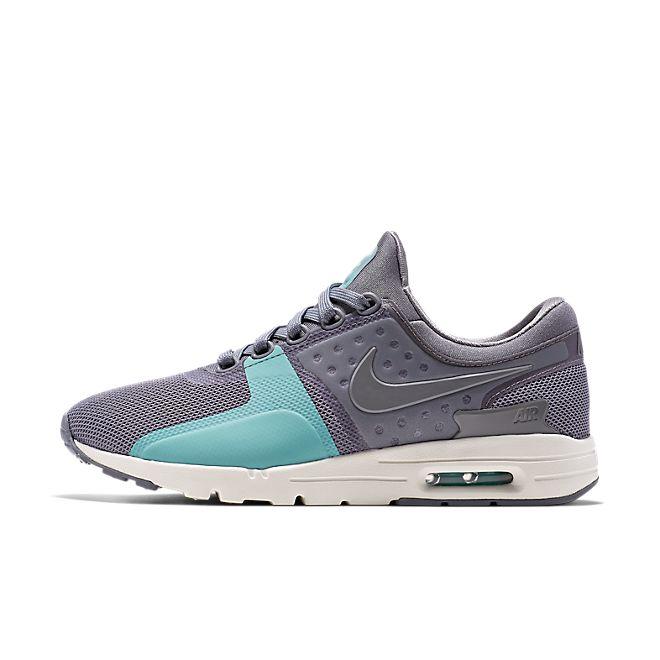 Nike Air Max Zero W 001