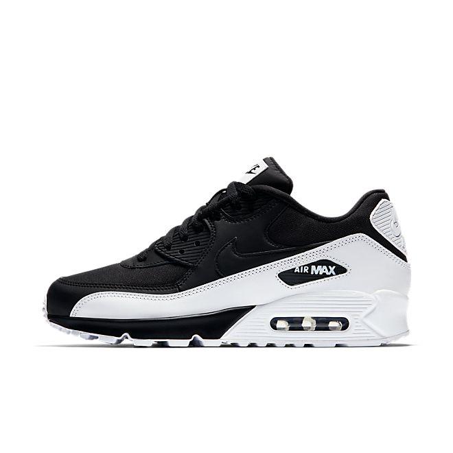Nike Air Max 90 Essential 082