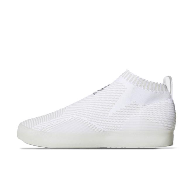 adidas 3ST.002 Primeknit 'White'