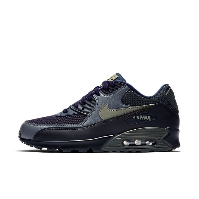Nike Air Max 90 Essential 426