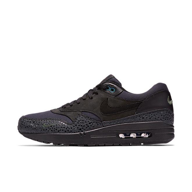 Nike Air Max 1 Premium 030 512033-030