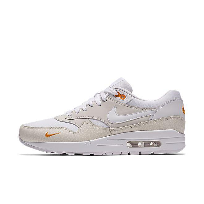 Nike Air Max 1 Premium 110