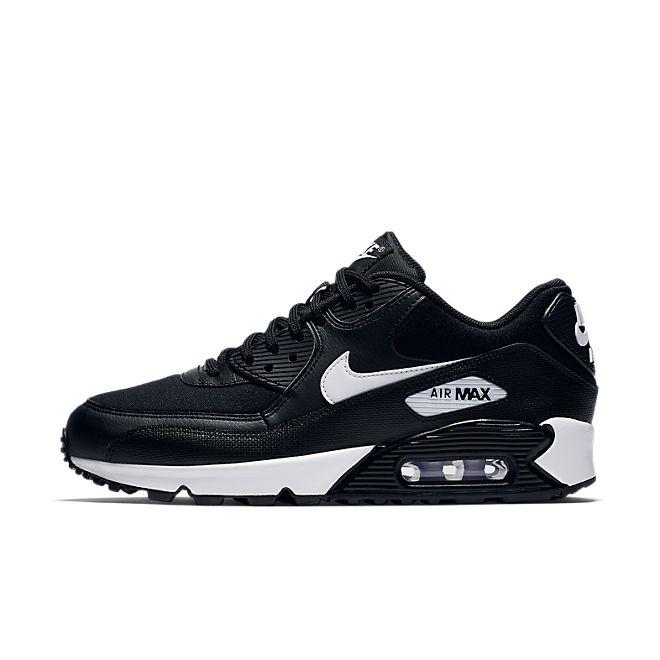 Nike Air Max 90 Wmns 047