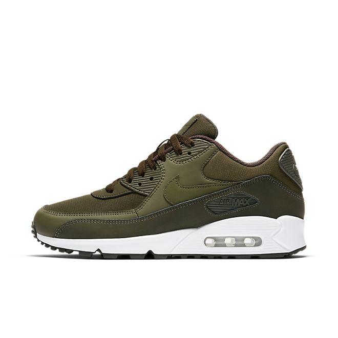 Nike Air Max 90 Essential 310 | 537384 310