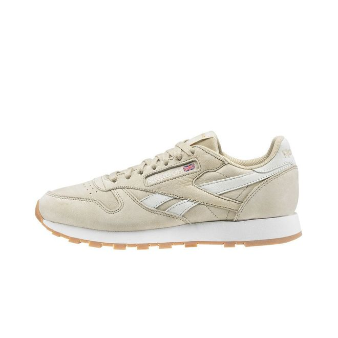 Reebok CL Leather TL