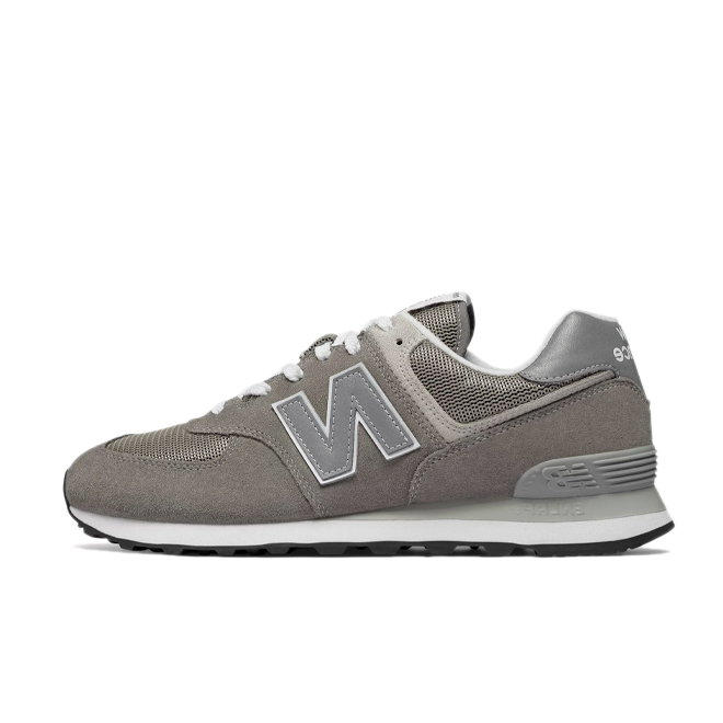 New Balance ML574EGG 'Grey Day'
