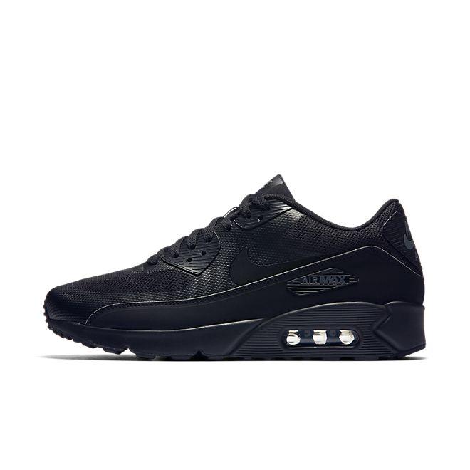 Nike Air Max 90 Ultra 2.0 Essential 002 | 875695 002