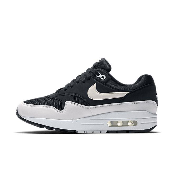Nike Air Max 1 Wmns 034   319986 034