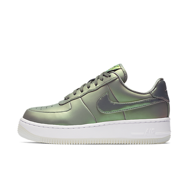 air force 1 upstep