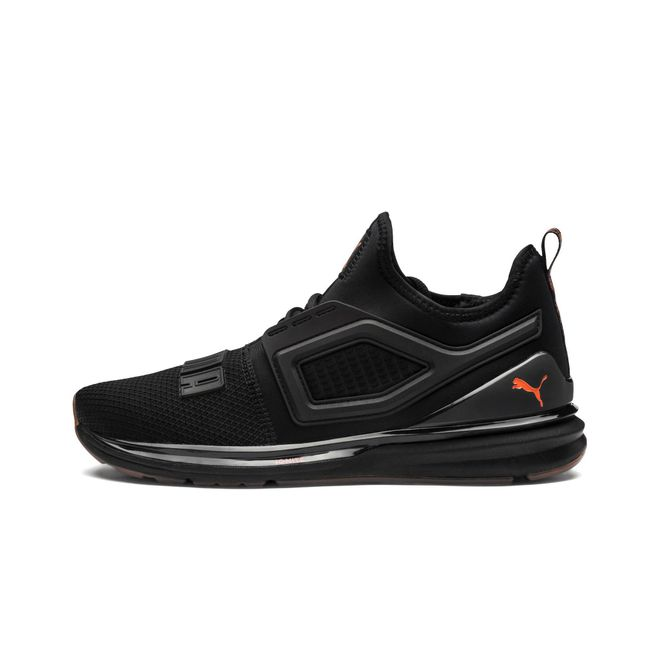 Puma Ignite Limitless 2 Unrest