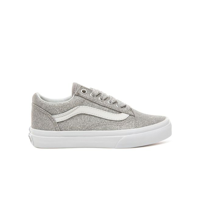 Vans Old Skool (Lurex Glitter)