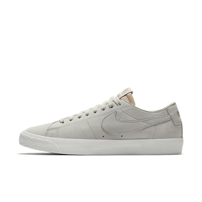 "Nike SB Zoom Blazer Low ""Decon"""