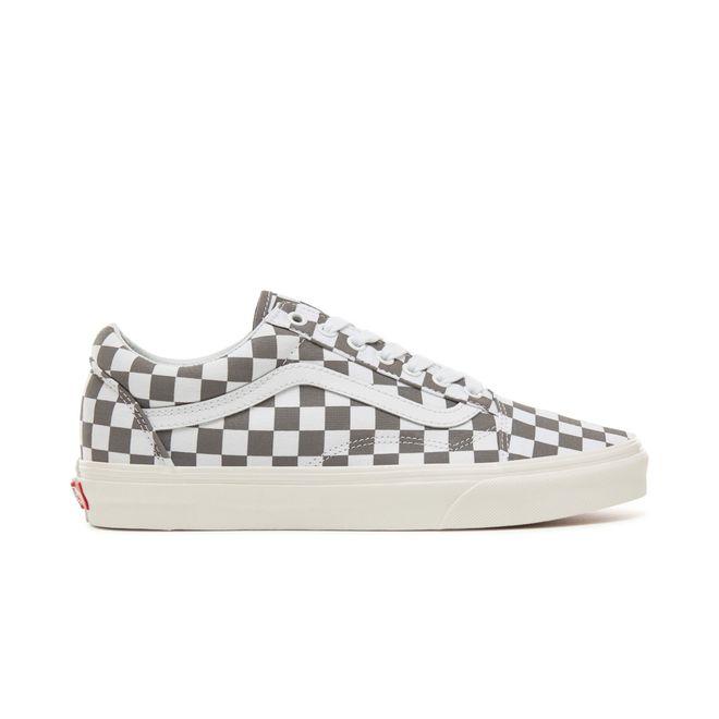 Vans Old Skool (Checkerboard)