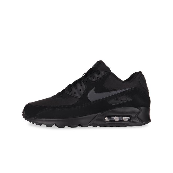 Nike Air Max 90 Essential 'Black'