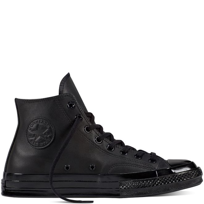 Chuck Taylor All Star '70 Mono Leather