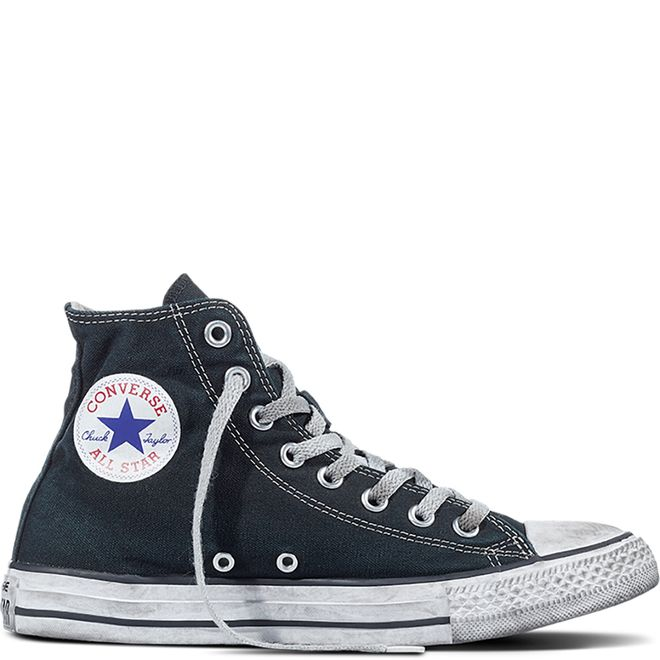 Chuck Taylor All Star Basic Wash