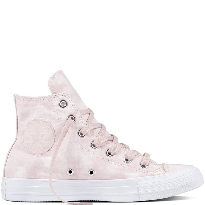 Chuck Taylor All Star Peached Wash