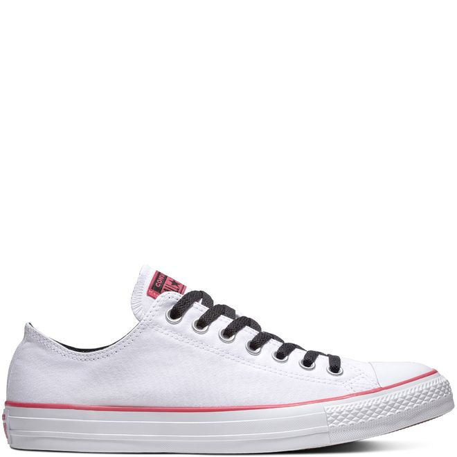 Chuck Taylor All Star Collegiate Colour Low Top