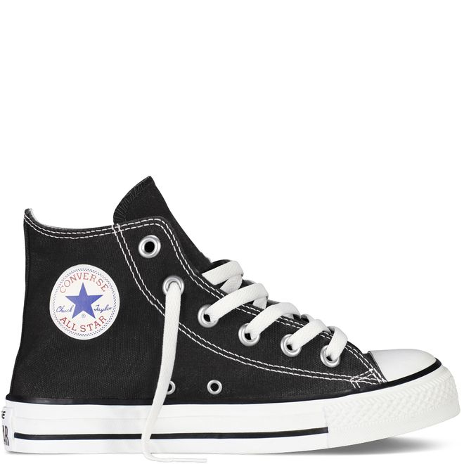 Chuck Taylor All Star Classic peuters/kinderen