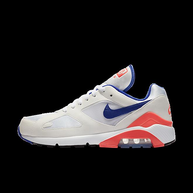 "Nike Air 180 ""Ultramarine"""