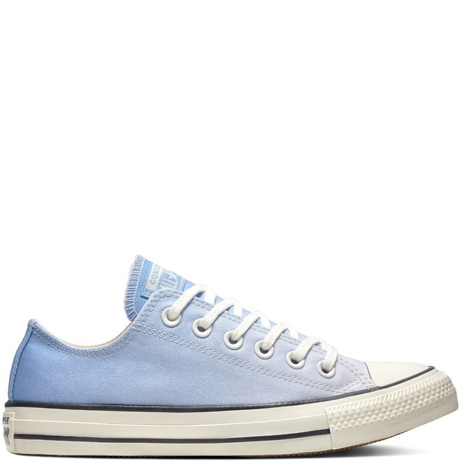 Chuck Taylor All Star Ombre Wash Low Top