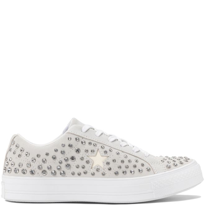 Converse x Opening Ceremony One Star