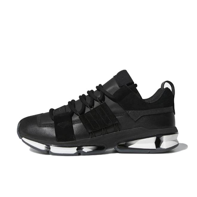 adidas Twinstrike ADV Stretch 'Black'