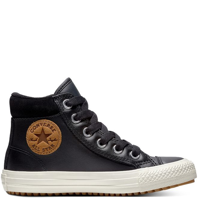 Chuck Taylor All Star PC Boot