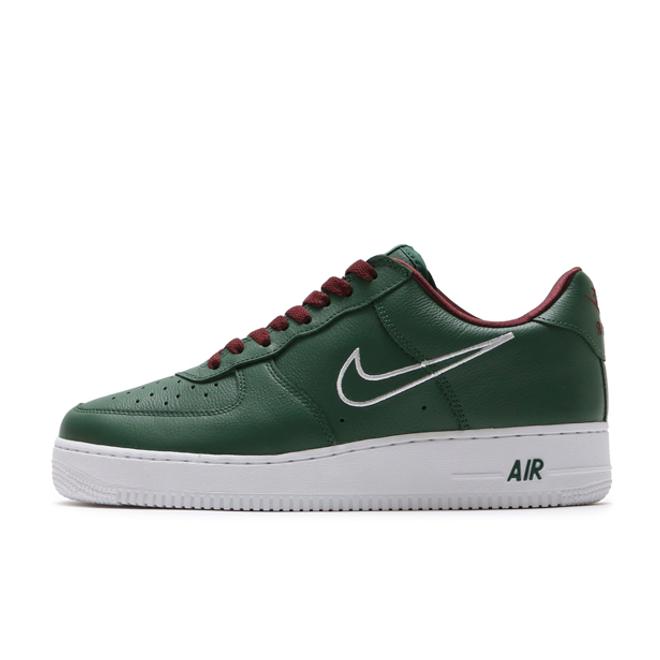 "Nike Air Force 1 Low Retro ""Hong Kong"""
