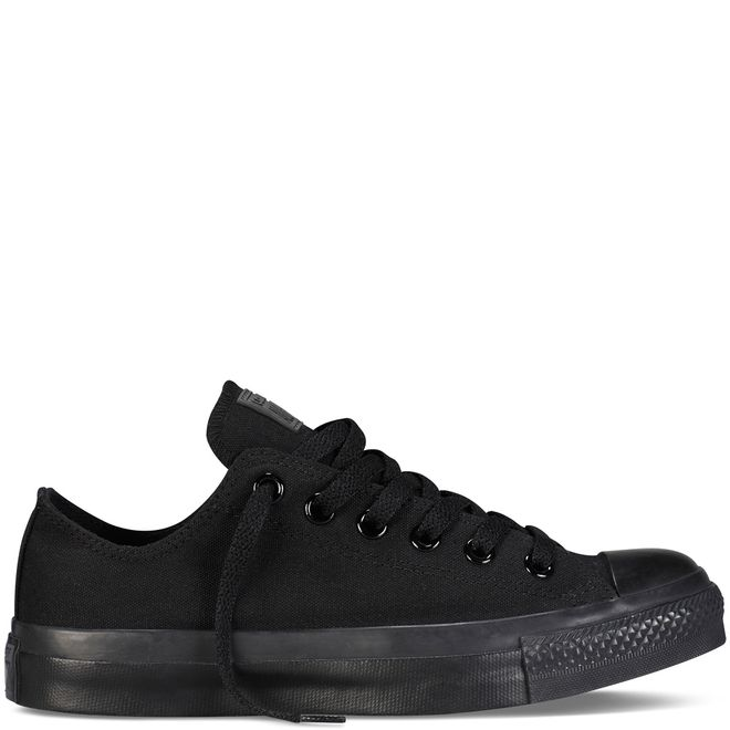 Chuck Taylor All Star Classic