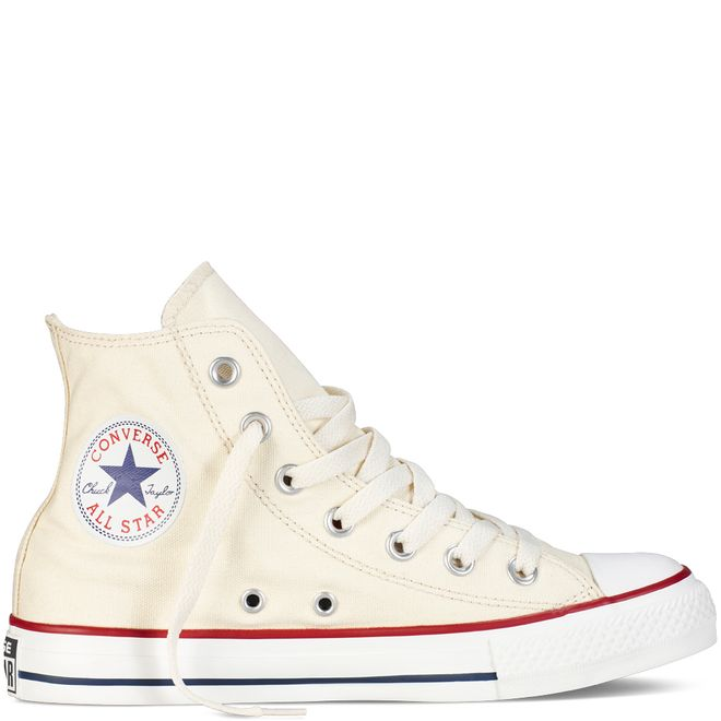 Chuck Taylor All Star Classic