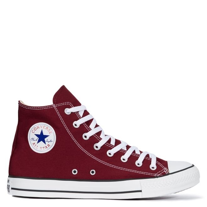 Chuck Taylor All Star Classic M9613C
