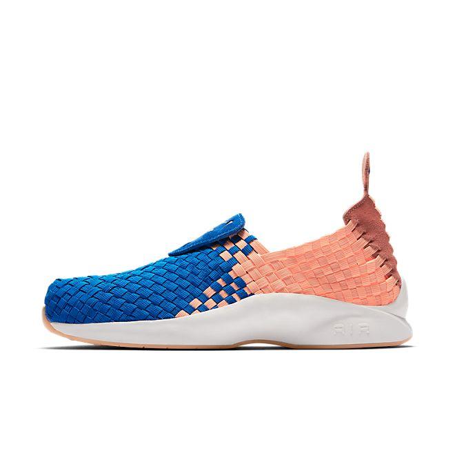 Nike Wmns Air Woven