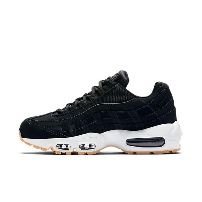 Nike Wmns Air Max 95 307960-017
