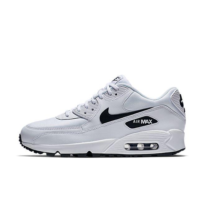 Nike Wmns Air Max 90 325213-131