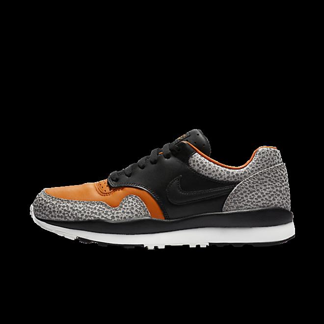 Nike Air Safari QS 'Monarch' AO3295-001