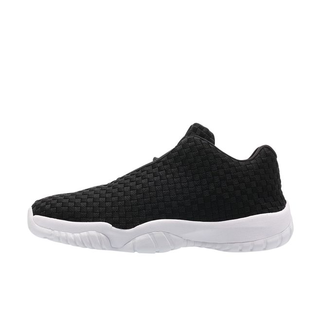 Jordan Air Jordan Future Low
