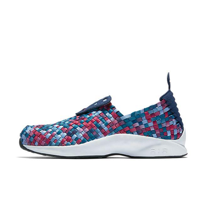 Nike Air Woven Premium