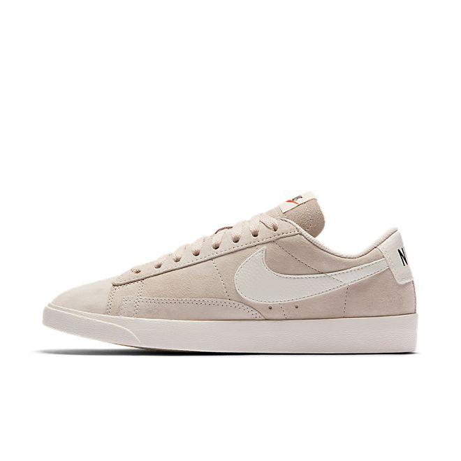 Nike Wmns Blazer Low SD AA3962-005