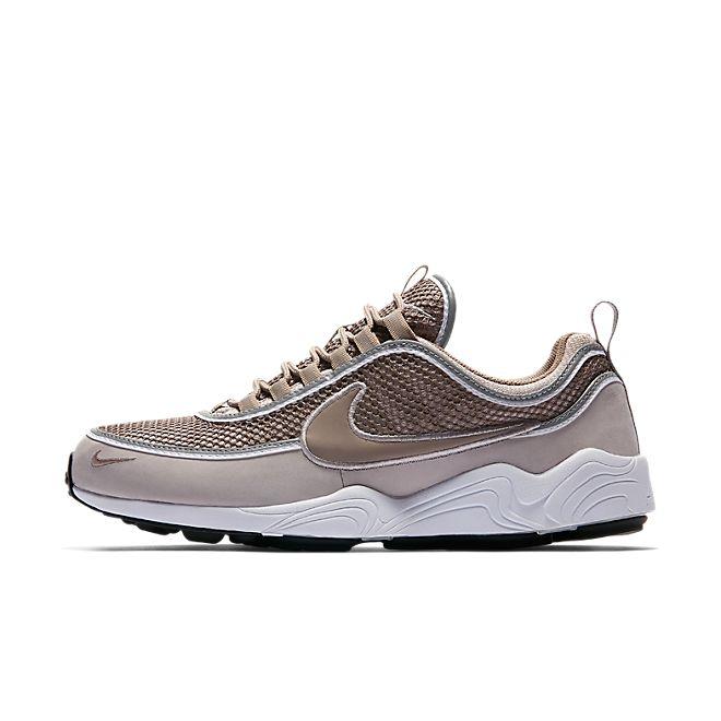 Nike Air Zoom Spiridon '16 SE