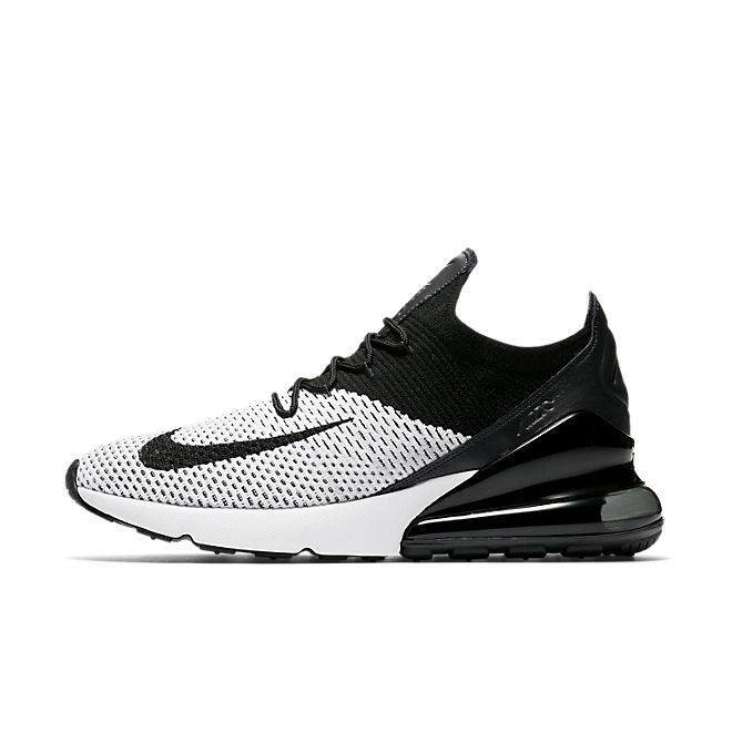 Nike Air Max 270 Multi Heren